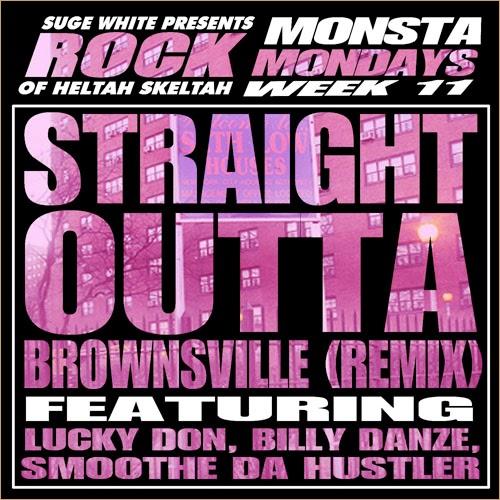 Murs hustler remix lyrics delightful