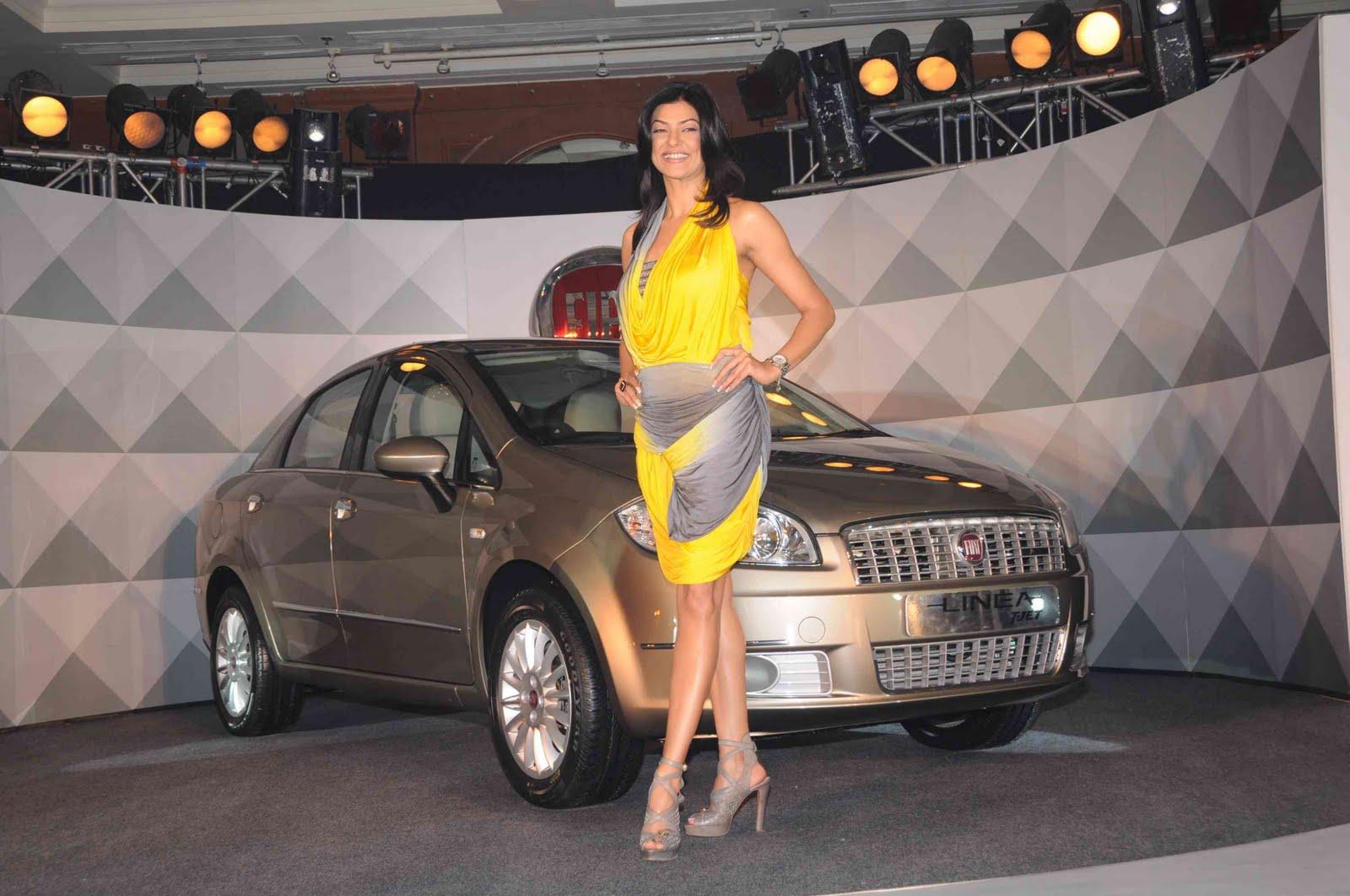 limited less longer buy punto automobiles stop smile puntoevo india evo fiat