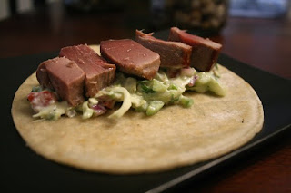 tuna_tacos