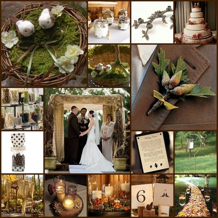 Weddingdecorcom