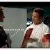 Sahara Tablet - used on CSI - NY Television Show