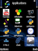 MobiTubia v1.85 build 1 Beta