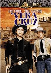 Baixe imagem de Vera Cruz (Dublado) sem Torrent