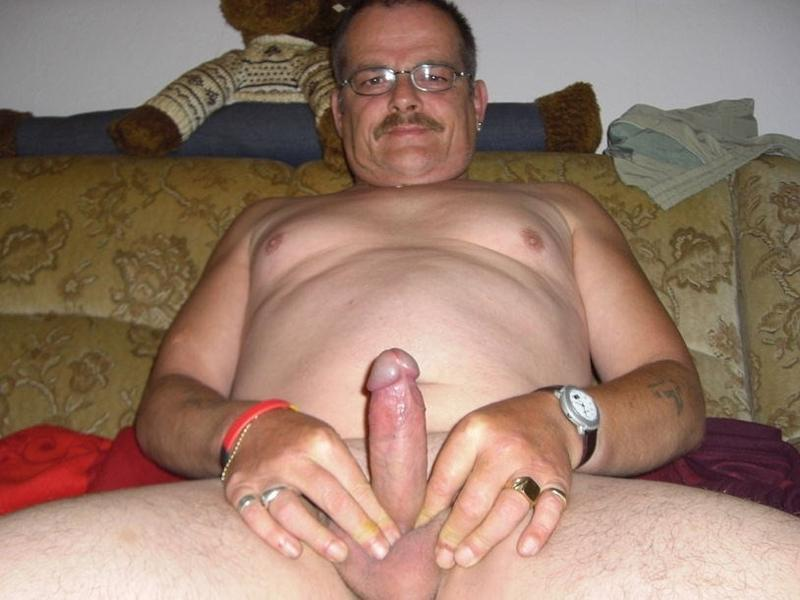 Fuck me old gay guy bisexual buddies butt