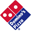 Domino s Pizza Coupon Codes March 2013
