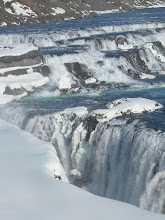 Gulfoss (Iceland)