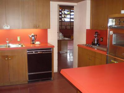 frank lloyd wright 39 s gordon house munchie musings. Black Bedroom Furniture Sets. Home Design Ideas