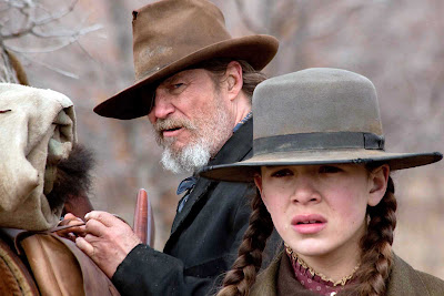 True Grit Review