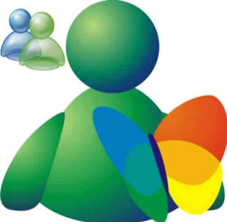Remover MSN do Windows XP