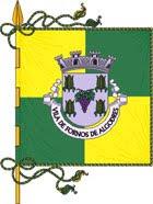 A Nossa Bandeira