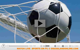 Uruguay vs France Live Streaming Online - FIFA World Cup 2010 Live  coverage  from 2010fifalivestreaming.blogspot.com