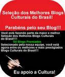 """Selo Cultura"""