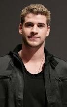 Liam Hemsworth !!!
