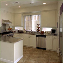 Stainless steel countertops zinc countertops for Zinc countertop cost