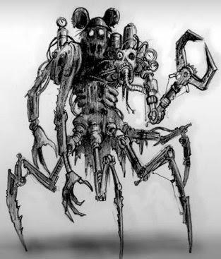 [Hilo Oficial] EPIC MICKEY Beetleworx_6