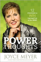 Joyce Meyer