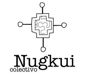 Colectivo Nugkui