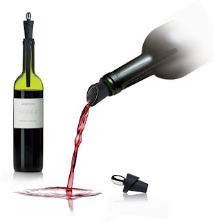 Nuance Wine Finer