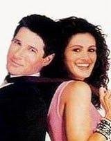 James & Mary