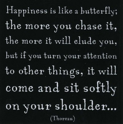Happiness movie quotes search results from Google