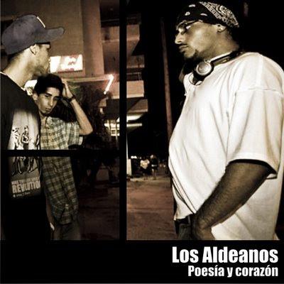 http://2.bp.blogspot.com/_v5I79x-SxOE/SocHoUZ_GTI/AAAAAAAABL8/rfEsDZou2lo/s400/Los+Aldeanos+Poes%C3%ADa+y+coraz%C3%B3n.jpg