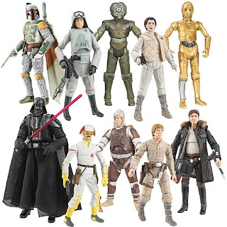 STAR WARS : Actus des Fig dispo en France F1248140322