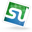 StumbleUpon Link