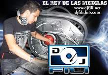 RUMBA MIX 16 DJ FILI