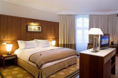 grand sopot hotel