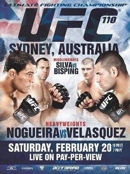 Download UFC 111