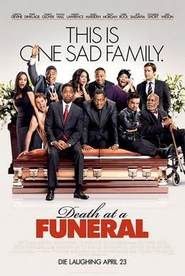 Death At A Funeral  legendado