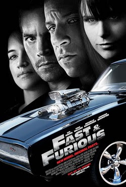 download Velozes e Furiosos 4: Filme