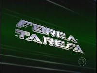 lancamentos Download   Força Tarefa   S03E01   HDTV + RMVB