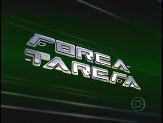 Download Força Tarefa 2ª Temporada
