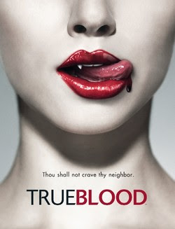 Baixar Seriado   True Blood – 1ª Temporada Completa