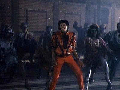 Lista completa dos Videos Clipes de Michael Jackson rei do pop