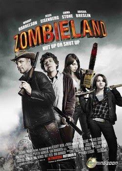 Filme ZombieLand