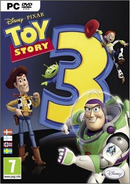 download Toy Story 3 computador crack keygen