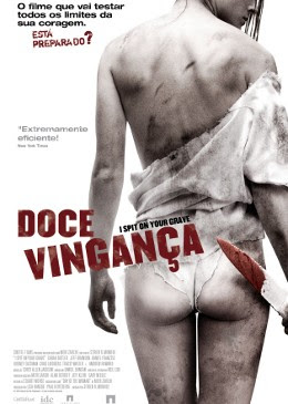 download Doce Vingança dublado legendado