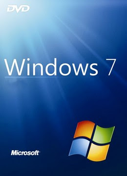 Download Microsoft Windows 7 português