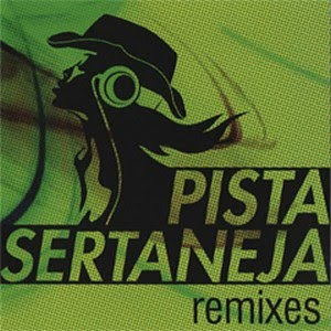 Download Pista Sertaneja Remixes