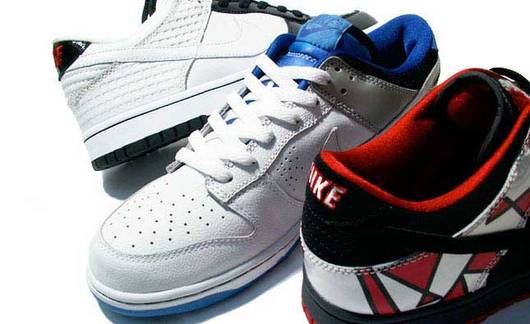 on sale 0d382 ad822 The Air Jordan 2 made its first debut in 1986, (which was the whitered  colorway) and the other three color ways released in 1987.he Air Jordan 2