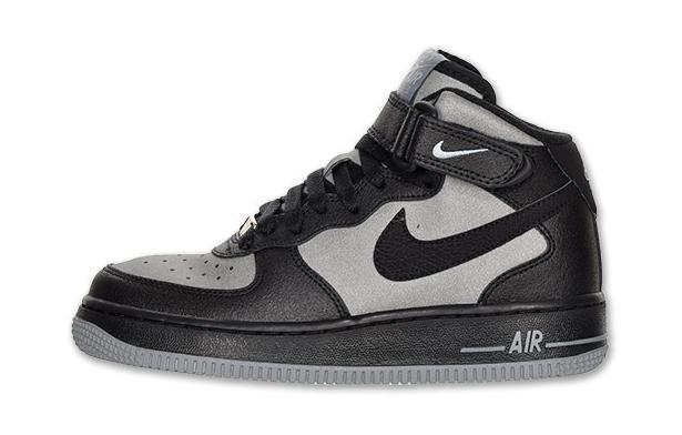 cheap retro jordans sneakers shoes   Jaycollector.com   b90eb0588