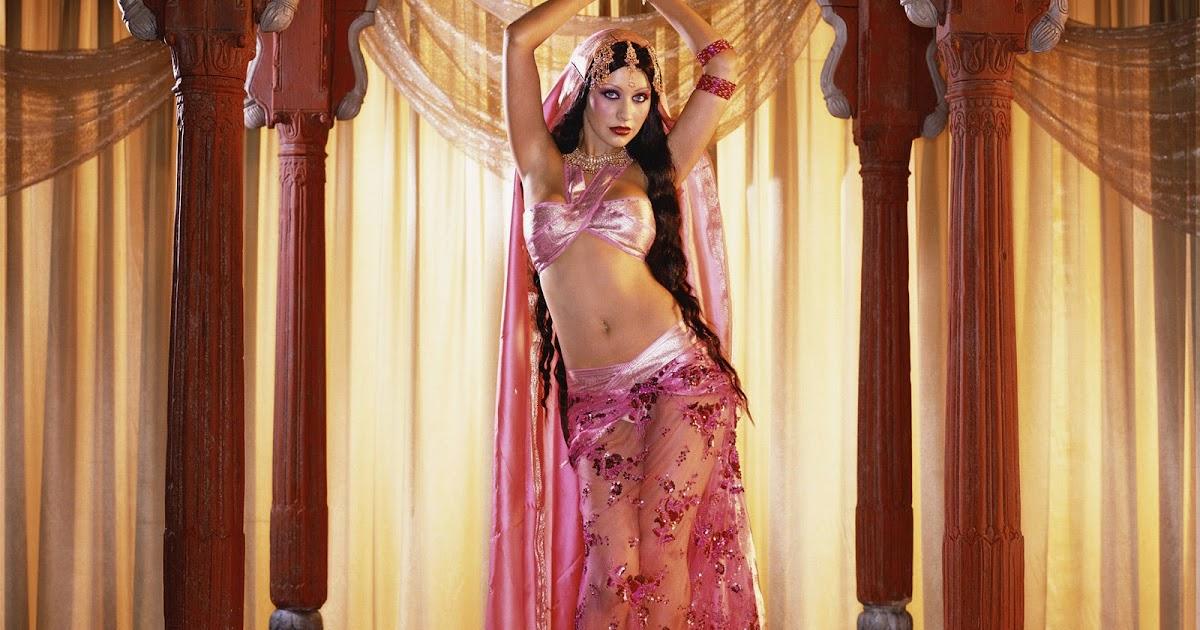 ilona wallpapers: Sexy hindi girl wallpaper hi res S Logo 3d Wallpaper