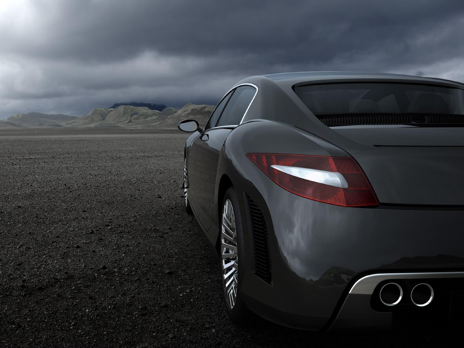 http://2.bp.blogspot.com/_v5h2qxDB1io/TSxjXuHWm1I/AAAAAAAABM8/uxyjZ8kZAKA/s1600/cars_0016.jpg