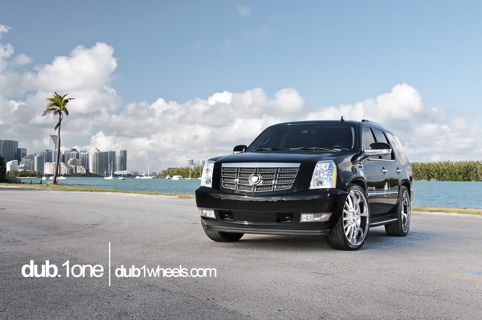 http://2.bp.blogspot.com/_v5h2qxDB1io/TTv4xvDFNqI/AAAAAAAABgs/Hj7cHvm5g4M/s1600/Cadillac+Escalade.jpg