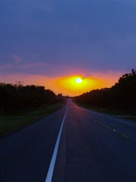 East Texas Highway