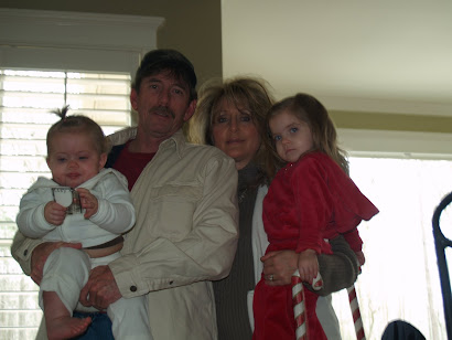 Our Grandbabies