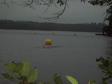 PTC Lake
