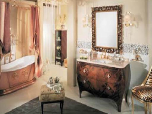 Decoracion Baño Elegante:decora y disena: Fotos para Decoración de Baños